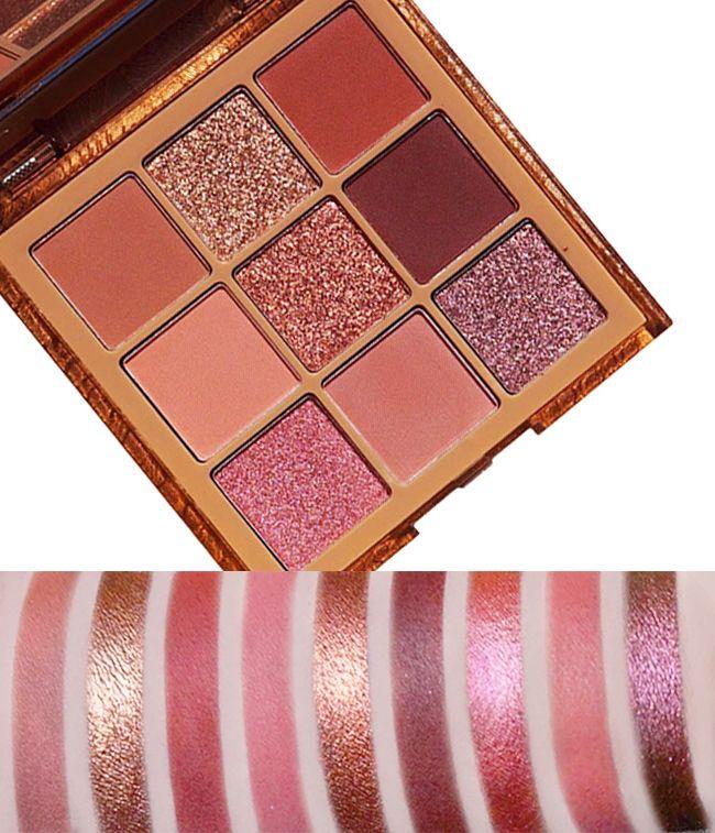 5 Must Have Eyeshadow Palettes | Must have eyeshadow