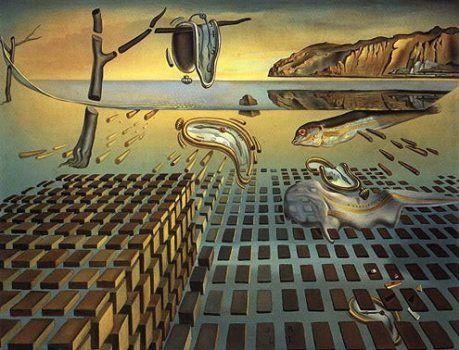 Οι καθηγητές Αστροφυσικής Μάνος Δανέζης και Στράτος Θεοδοσίου μάς παρουσιάζουν τη ζωή και το έργο του ιδιοφυούς καλλιτέχνη που κατόρθωσε να εκφράσει το νέο επιστημονικό πνεύμα, κατανοώντας την αλήθεια της φύσης καλύτερα και γρηγορότερα από τους σύγχρονους επιστήμονες! Tα βιβλία των καθηγητών θα τα βρείτε στις Εκδόσεις Δίαυλος www.diavlosbooks.gr