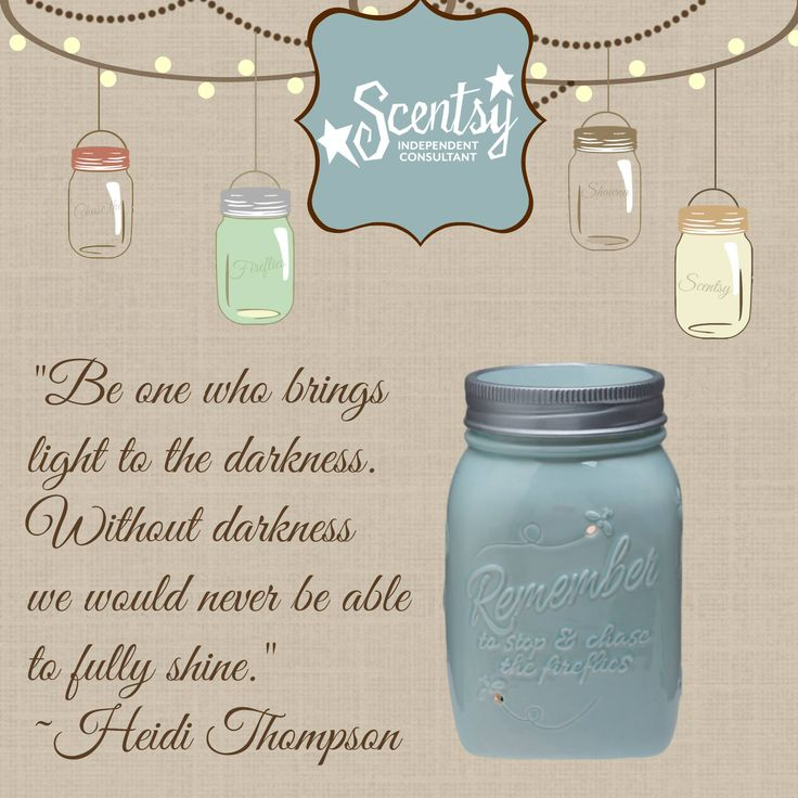 Scentsy UK: Chasing Fireflies warmer - a beautiful warmer that glows softly, whilst gently warming wax (not burning!) to release the fragrance. Want to learn more? Click the picture to visit my site! Homesoulfragrance.scentsy.co.uk