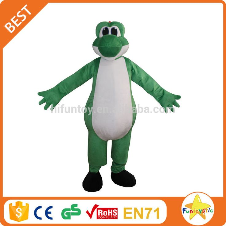 Check out this product on Alibaba.com App:Funtoys CE professional adult cartoon character costumes https://m.alibaba.com/jauq6f