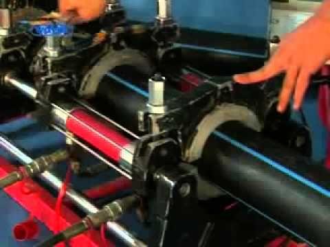 4 Cara Penyambungan pipa HDPE: Butt Fusion join, mempergunakan mesin butt fusion. Mechanical join, menyambung pipa HDPE  mempergunakan compression fitting. Socket fusion, penyambungan yang mempergunakan mesin socket fusion dan fitting socket. Penyambungan ini terbatas yaitu 20mm hingga 110mm. Electrofusion join, penyambungan menggunakan mesin electrofusion dan dilengkapi dengan fitting electrofusion. Ph : ( 021 ) 8229443 E-Mail : astycois@yahoo.co.id Website:http://astycointiselaras.co.id/