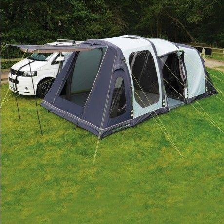 Outdoor Revolution Movelite Kombi Driveaway Awning   UK   World of Camping