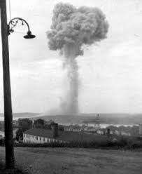 halifax explosion - Google Search