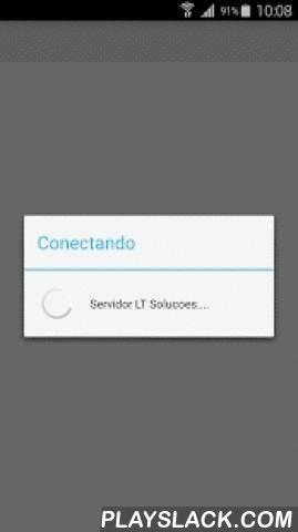 Robo ED Sete  Android App - playslack.com , Tenha um amigo em seu smart phone o robô ED Sete, converse com ele por horas, Robô super inteligente 100% português, tenha amizade com ele, te ajuda em tudo o que precisar, tenha duvidas? pergunte ao robô ED Sete