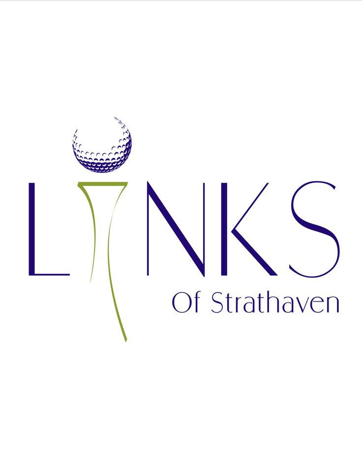 New brand created! Golf shops online and physical stores coming soon!