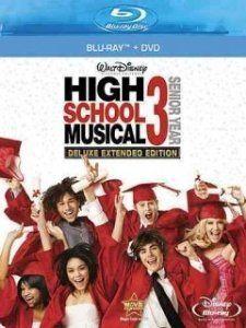High School Musical 3: Senior Year [Blu-ray] Blu-ray ~ Zac Efron, http://www.amazon.com/dp/B003UMW66Q/ref=cm_sw_r_pi_dp_nYLHpb1XJVRW5