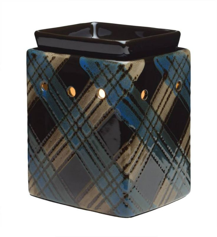 40 Best Scentsy S Premium Full Size Warmers Images On