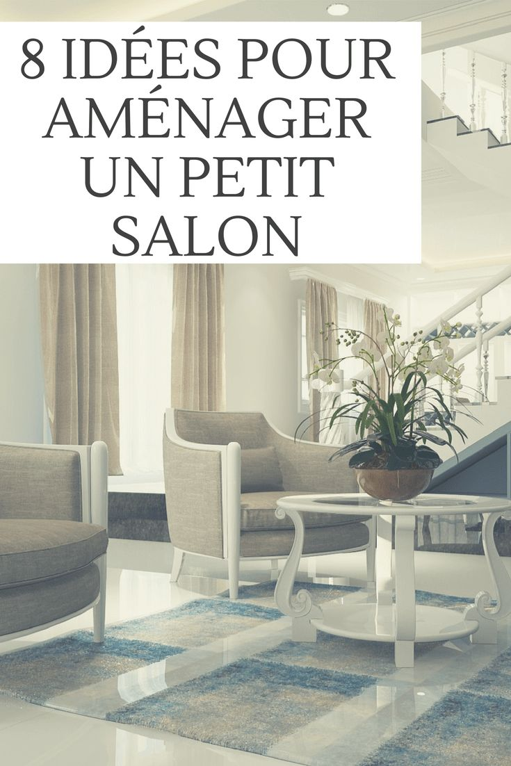 20 best salon images on pinterest home ideas canapes