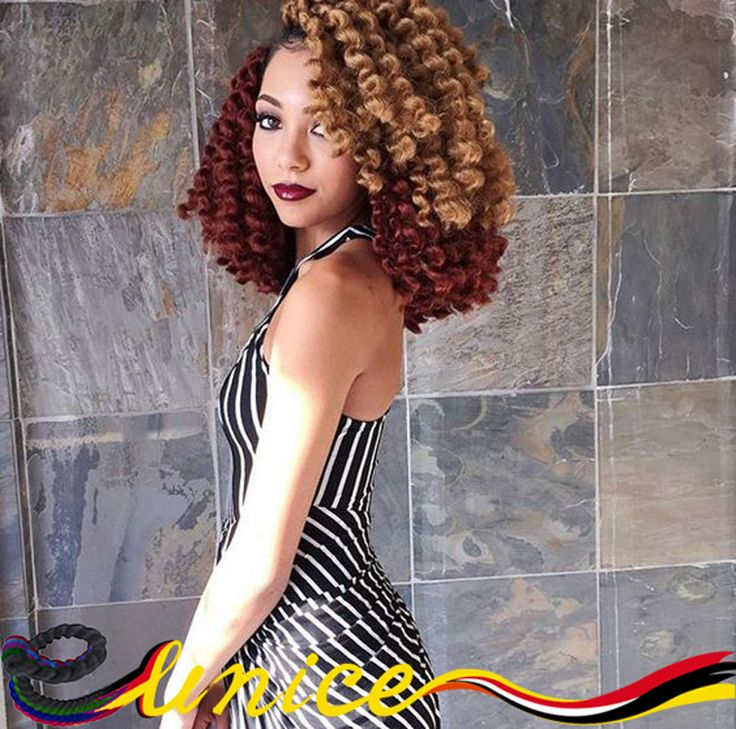 """Cheap hair electronic, Buy Quality hair extension directly from China hair tail Suppliers: Wholesale Pretwist 12"""" 14"""" 16"""" Havana Mambo Twist <strong>прическа французская коса фото для средних волос</strong> Crochet Braids Senegalese Twist Crochet Hair Synthetic"""