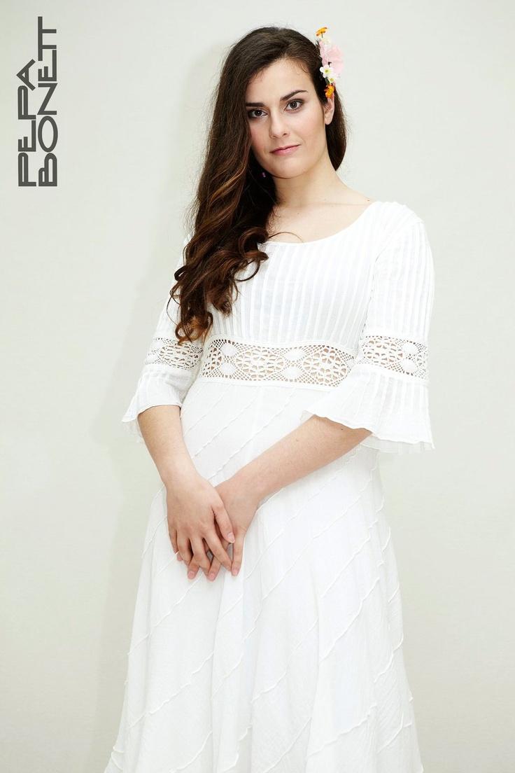 Pepa bonett dise o de moda venta on line ropa ibicenca for Ropa de diseno online