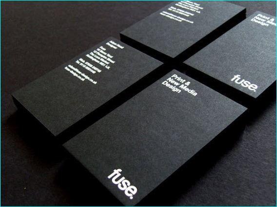 15 best unique minimalistic business card design images on pinterest 15 unique minimalistic business card design reheart Gallery