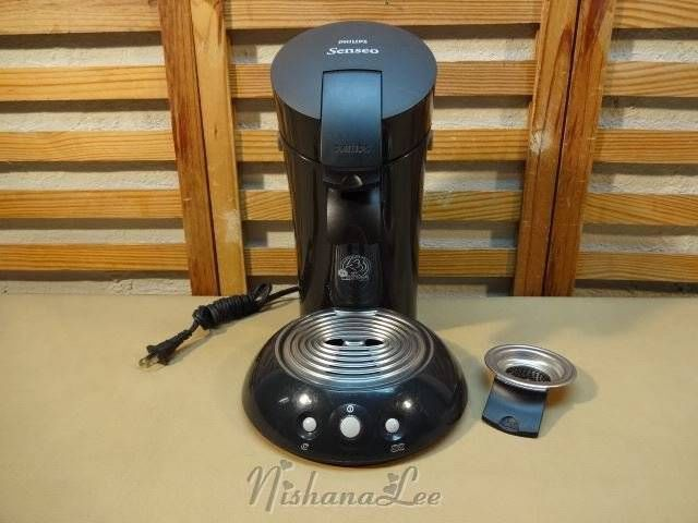 17 Best ideas about Senseo Coffee Maker on Pinterest Tassimo coffee maker, Nanny websites and ...