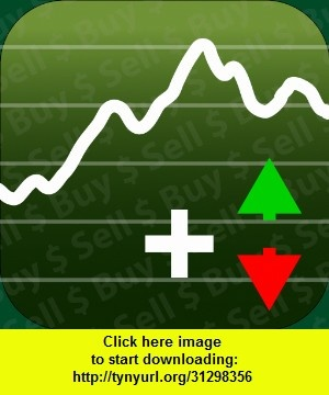 Learn Stocks Plus, iphone, ipad, ipod touch, itouch, itunes, appstore, torrent, downloads, rapidshare, megaupload, fileserve