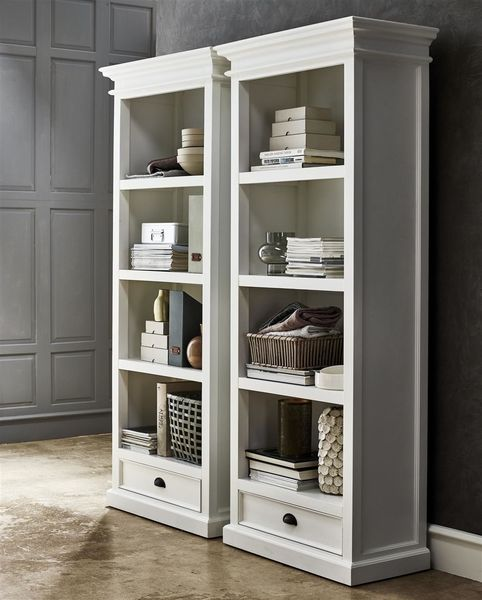 17 best Weisse Möbel images on Pinterest White furniture - wohnzimmermöbel weiß landhaus