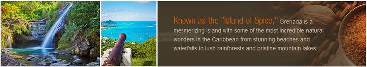 Grenada All Inclusive Resort: Sandals LaSource Grenada Luxury Hotel & Spa #grenada #sandalsresorts #honeymoon