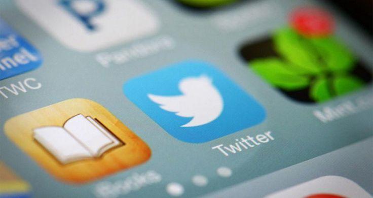 Estudio de Comunicación revela que los medios no conversan con sus públicos en redes sociales