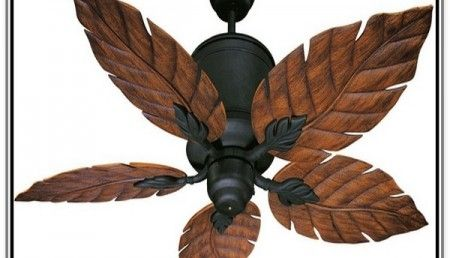 Hunter Ceiling Fan Parts Blade Arm