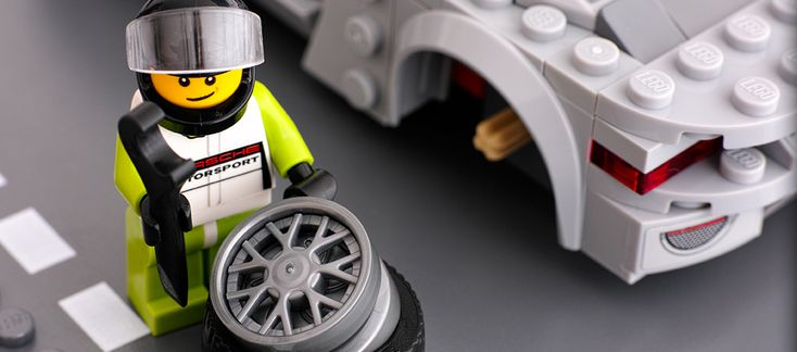 http://ift.tt/2qy0BhT That Lego is the largest tire manufacturer in the world and held the Guinness World Record as of 2012
