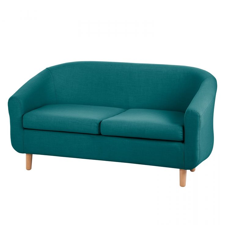 die besten 25 blau gr n ideen auf pinterest blau gr nes zimmer blau gr n lacke und blau. Black Bedroom Furniture Sets. Home Design Ideas