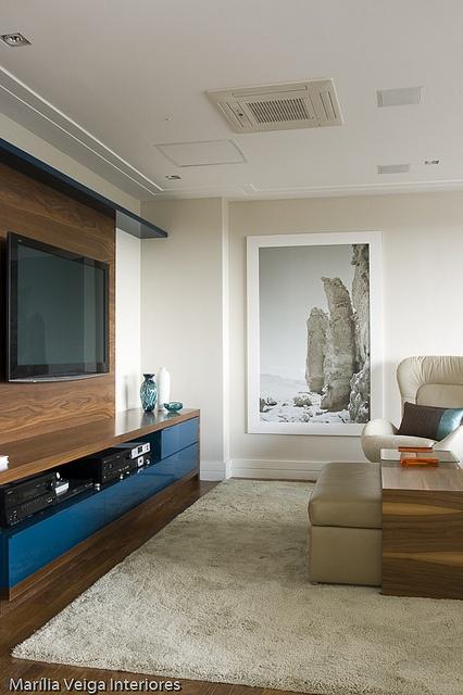 decoracao-de-interiores-apartamento-alto-de-pinheiros-32 | Flickr – Compartilhamento de fotos!