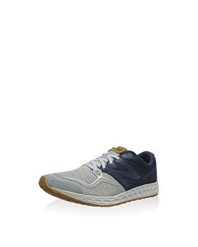 New Balance Sneaker ML1980AN