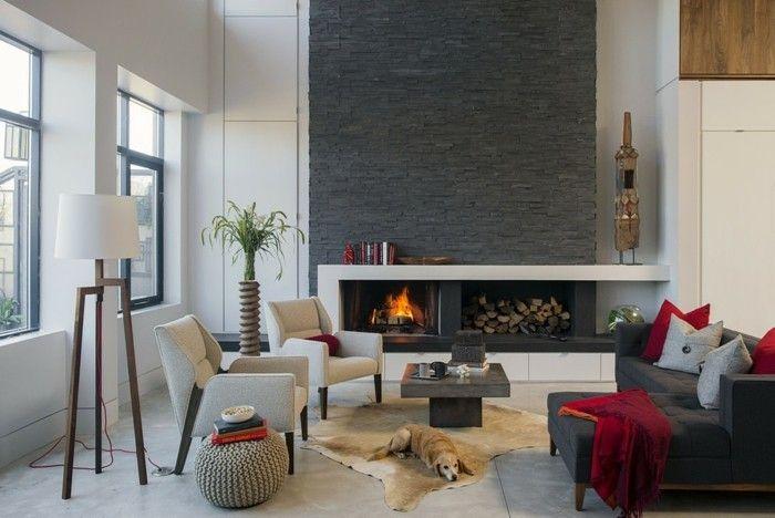 642 best images about farben neue trends und frische. Black Bedroom Furniture Sets. Home Design Ideas