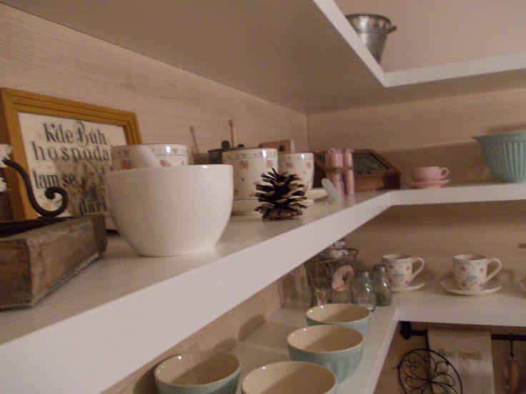 i like shelfes