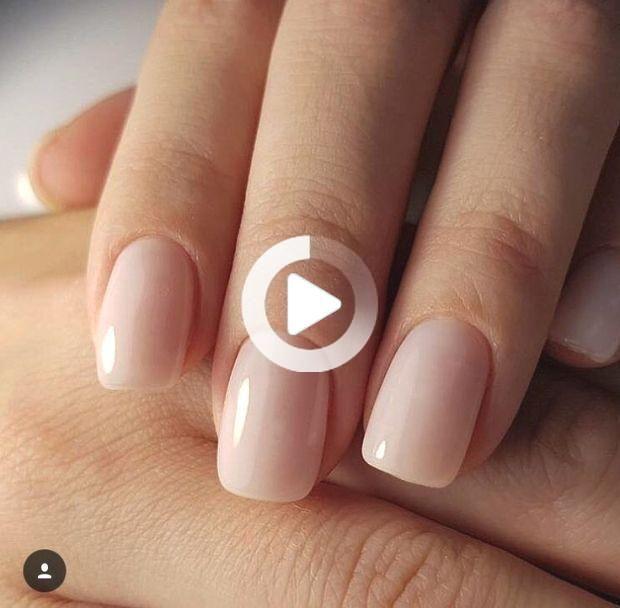 Neutrale Farben Nagel Beauty Nailsideas4you T Schone Nagel