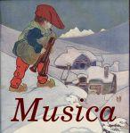 Idee per l'educazione musicale a scuola e a casa La musica costituisce un insegnamento fondamentale, presente nei curricoli ministeriali fin dalla scuola dell'infanzia. Imparare a suona…