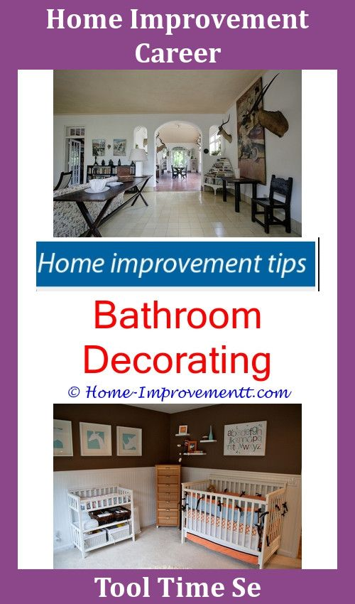 Bathroom Decorating Home Improvement Tips 53274 Room Additions Security Systems And Townhouse
