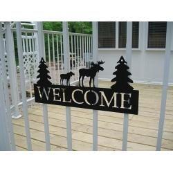 Cottage Living - Care & Decor :: Virginia A's clipboard on Hometalk