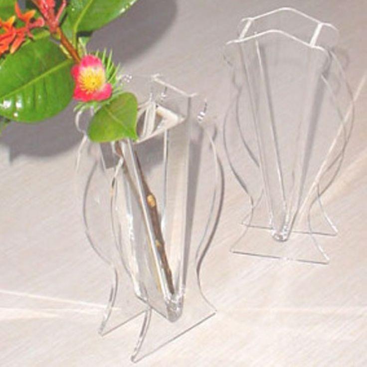 Floral Vases Bulk