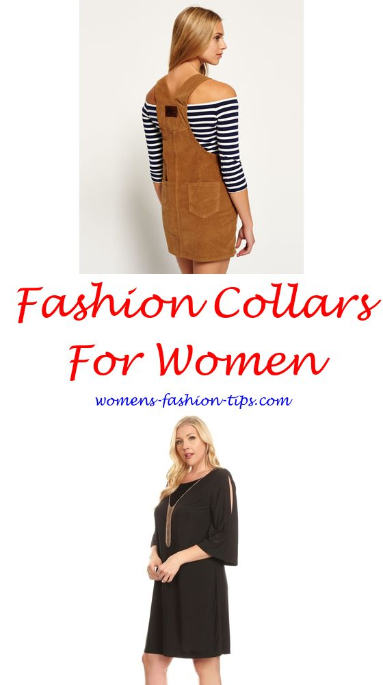 rock star outfit for women - new women fashion in pakistan.pakistani women fashion women fashion belts fashion clothing for women 1016218471