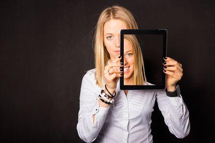 Chcesz stworzyć swój niepowtarzalny profil i nie wiesz jak? - dodany epolishwife na epolishwife.com | Portal dla singli, darmowy i najlepszy serwis randkowy dla samotnych