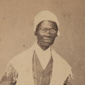 Black history pioneers essay