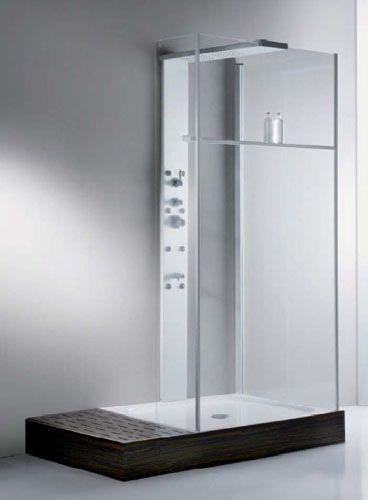 Душевые кабины Hoesch: Душевые кабины #hogart_art #interiordesign #design #apartment #house #bathroom #bathtub #hoesch #shower #sink #bathroom #bigbath #pool