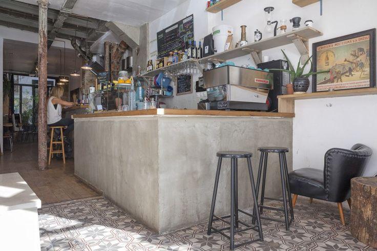 cafe-chilango-resto-mexicain-paris-11eme