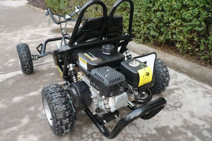 Best 25 Go Karts For Sale Ideas On Pinterest Used Go
