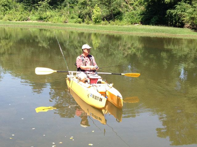 47 best images about camping and canoeing on pinterest for River fishing kayak