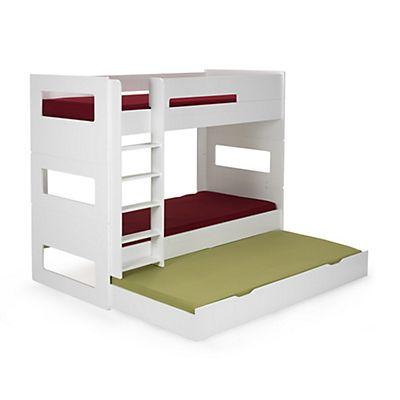 13 best lits superpos s images on pinterest child room toddler girl rooms and 3 4 beds. Black Bedroom Furniture Sets. Home Design Ideas