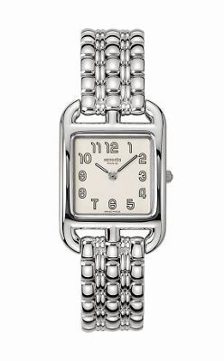 ShopStyle: Hermes Watch
