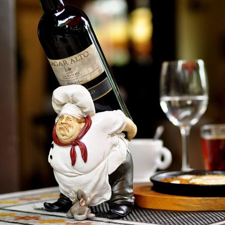 71 best ADORNOS CHEF PARA COCINA images on Pinterest | Chefs ...