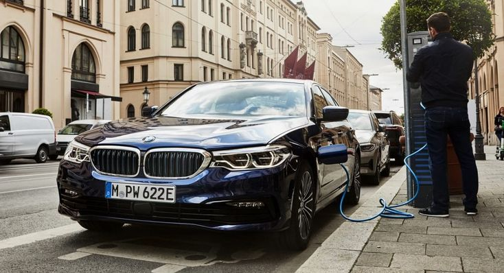Bmw Sued By U S Hybrid Tech Provider For Patent Infringement Carscoops In 2020 Bmw Touring Cars Uk