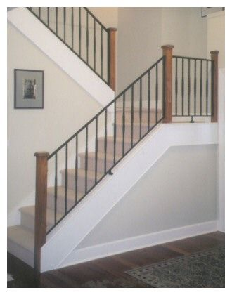 Best 22 Best Images About Railings Indoor On Pinterest Wooden 400 x 300