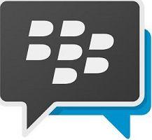 New Apk : BBM Apk Latest Version by BlackBerry Limited.