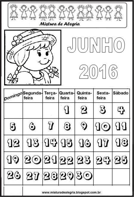 calendario-junho-2016.jpg (450×657)