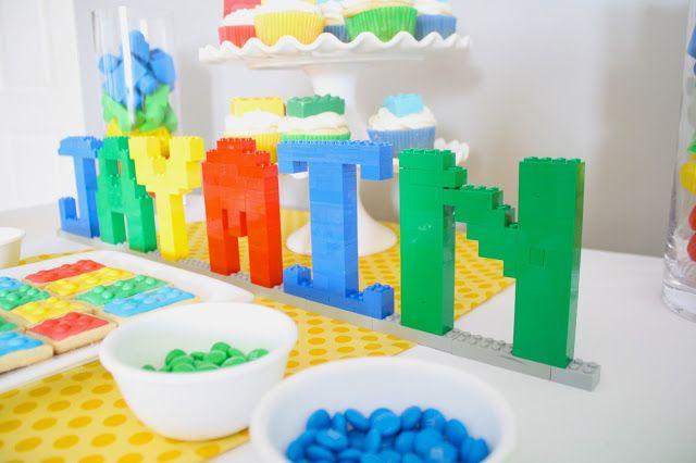 lego name