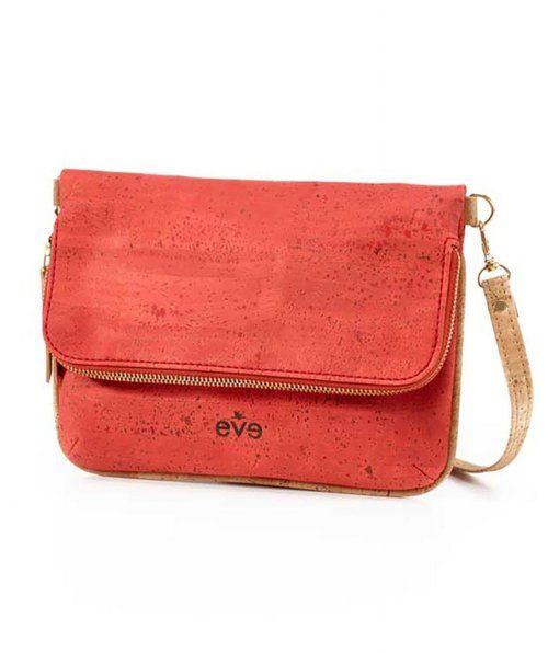 cork-handbags-australia