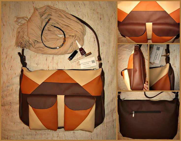 #kuzyo #bags #autumn #style #design #trendy #fashion #photo
