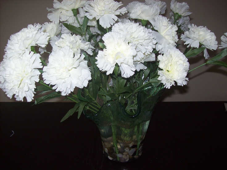 How To Make Fake Flowers Look Real Check Out These Great